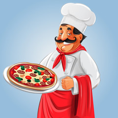 pizza for you