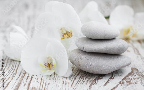 Orchids spa © Es75