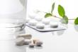 処方箋の薬 - 62586321