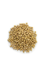 asian soy bean