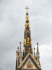monument londre
