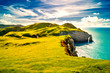 roleta: Cape Farewell