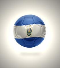 Salvador Football