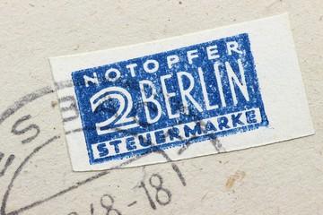 NotopferBerlin01