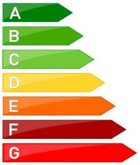 Energie sparen  #140315-svg01