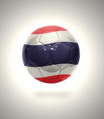 Thai Football