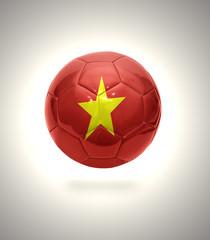 Vietnamese Football