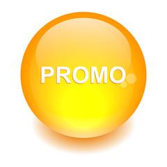 bouton internet promotio orange