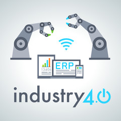 industrie 4.0 - 2014_03 - 01