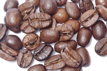 coffe_z