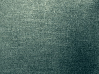 Blank Velvet Background-Green Vintage Color