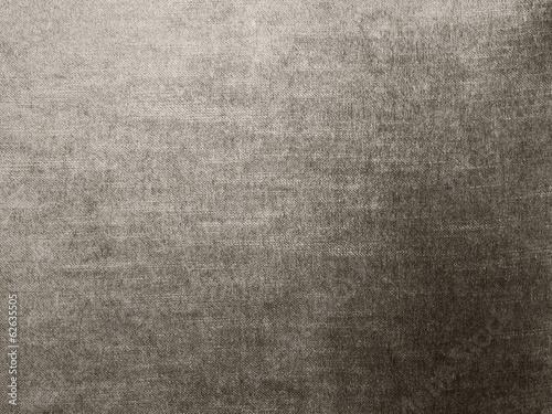Tuinposter Stof Blank Velvet Background-BW