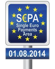 panneau sepa (01/08/2014) (cs5)