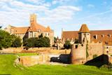 Malbork Castle, Pomerania, Poland - 62645329