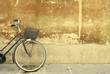 Vintage bicycle - 62648316