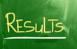 Results Concept