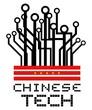 Chinese tech