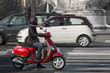 Scooter et Transports Urbains - 62661549