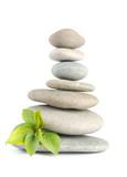Fototapety Zen pebbles balance. Spa and healthcare concept.