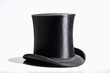 Black Top Hat - 62672732
