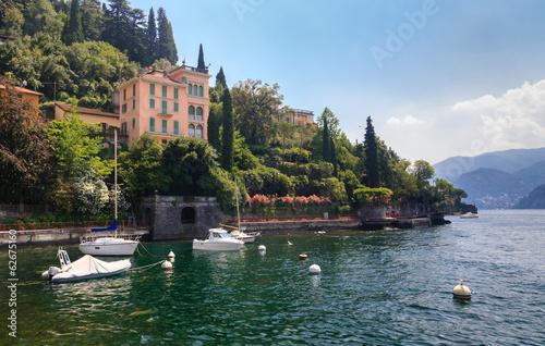 lake Como Italy - 62675160