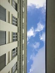 architecture limits
