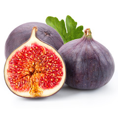 Figs fruits
