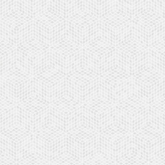 Isometric background pattern