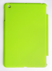 Cover for iPad 95