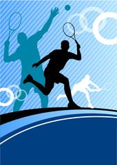 Tennis - 146