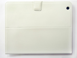 Cover for iPad 104