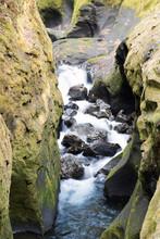 Fringe Takachiho Gorge