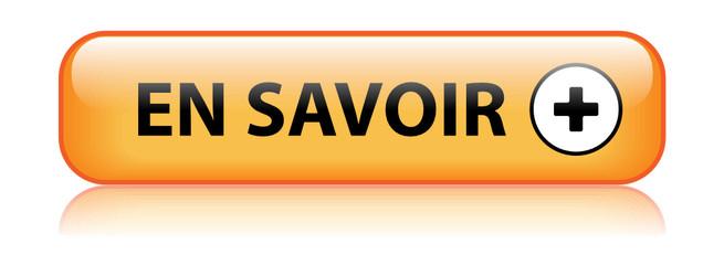 """Bouton Web """"EN SAVOIR +"""" (aide à propos plus d'informations)"""