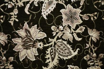 текстуа ткани
