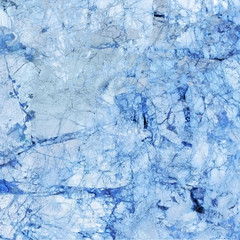 blue marble stone