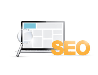 Search engine optimization planning