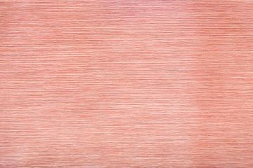 Copper brushed metal background.
