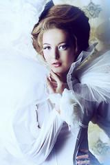 royal woman