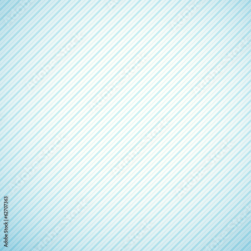 Abstract diagonal seamless pattern. Vector illustration