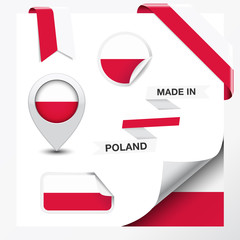 Made In Poland Collection