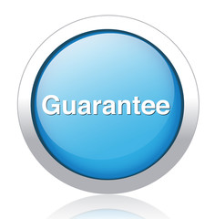 Guarantee icon
