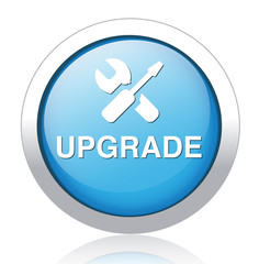Upgrade now button