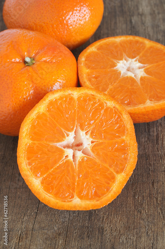 Nadorcotts sweet and juicy type of satsuma