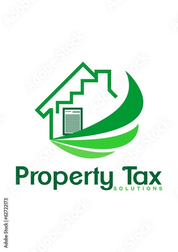 Green Property Tax Solution