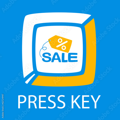 keyboard key sale