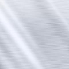 Gländender Metall Hintergrund