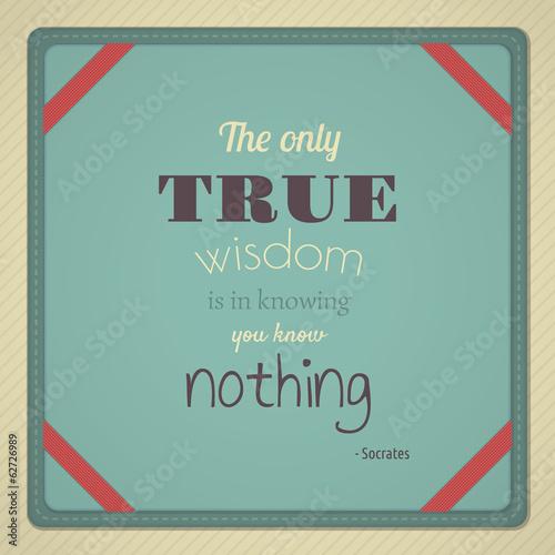 jedyna-prawdziwa-madroscia-jest-wiedza-ze-nic-nie-wiesz