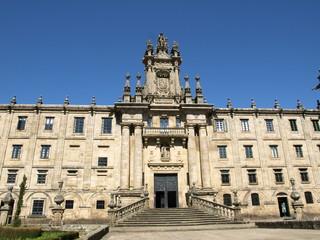 Capital de Galicia 29