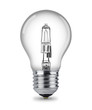 halogen light bulb - 62731368