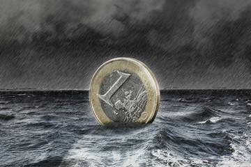 Finanzkriese